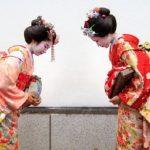 Deretan Tradisi Paling Aneh Yang Ada di Jepang