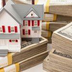 Lakukan Cara Ini Untuk Realisasikan Membeli Rumah di Tahun Ini