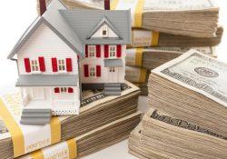 Cara Realisasikan Membeli Rumah