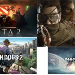 5 Game Online Favorit Anak Muda