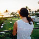 Ini 8 Tips Supaya Terhindar dari Bau Badan Saat Traveling!