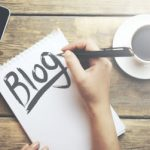 Tertarik Masuk di Dunia Blogging? Ini Dia Caranya!