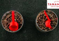 Kopi Asli Indonesia di Tanamera Coffee