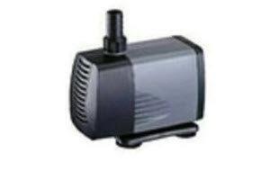 NDpest Pompa Filter Kolam