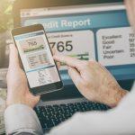 Pahami 5 Jenis Kualitas Kredit Ini