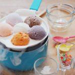 3 Tempat Makan Es Krim di Jakarta