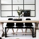Tips Mempercantik Interior Rumah Untuk Hasil Luar Biasa