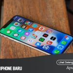 6 Tips Sebelum Membeli Iphone Baru