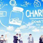 Donasi Untuk Menuntaskan Permasalahan Pendidikan