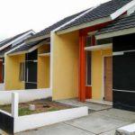 Tips Mendapatkan Hunian di Perumahan Murah di Jakarta (Part 2)
