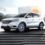 5 Keunggulan Mobil SUV DFSK di Indonesia yang Membuatmu Ingin Beli!