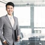 5 Hal yang Harus Dilakukan oleh Agen Asuransi Sukses