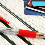 5 Alasan Kenapa Perlu Apply Kartu Kredit