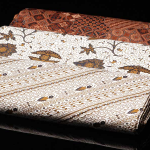 Tips Memilih Kain Batik Di Toko Online