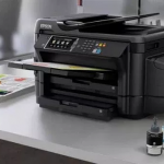 Tips Merawat Printer Epson Agar Awet