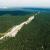 RGE Melakukan Pembukaan Lahan Perkebunan Kelapa Sawit
