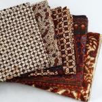 Inilah Kelebihan Dari Batik Modern Di Nusantara