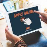 4 Manfaat Membeli Asuransi Secara Online