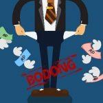 Modus Penipuan Perusahaan Forex Online