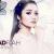 Lagu Dangdut, Syantik dari Siti Badriah