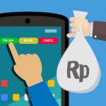 3 Website Untuk Meminjam Uang Secara Online