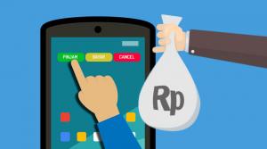 Pinjam Uang Online