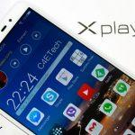 Vivo Xplay3s Tablet Premium Dengan Spesifikasi Handal