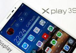 Tablet Premium Vivo Xplay3S