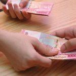 Tips Meminjam Uang Cepat Cair Tanpa Jaminan Apapun