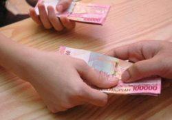 Pinjam Uang Tanpa Jaminan