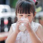 Yuk, Berikan Susu Generasi Maju untuk Anda Bunda