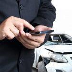 Cara Mengajukan Klaim Asuransi Mobil yang Benar dan Tepat