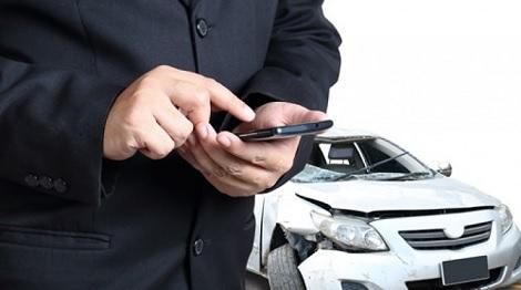 Cara Mengajukan Klaim Asuransi Mobil