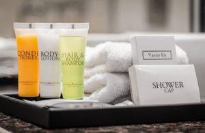 Mandi Dengan Sabun dan Shampo Kurang Baik Untuk Kesehatan