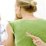 Mengapa Seseorang Mengalami Sindrom Muchausen?