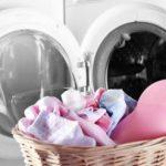 Tips Memilih Sabun Cuci dan Sabun Mandi yang Aman untuk Bayi