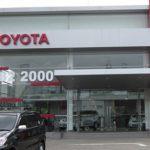 Tukar Tambah Beli Mobil Langsung di Dealer Resmi Toyota