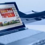 5 Kelebihan Memilih Pesan Tiket Online Pesawat di Mister Aladin