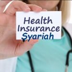 Lindungi Kesehatan Keluarga Dengan Layanan Asuransi Syariah