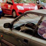 Bisnis Jual Beli Mobil Bekas Indonesia Terpercaya