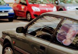 bisnis jual beli mobil bekas