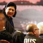 Ibu Ani Yudhoyono Sakit Kanker Darah, Cara Hindari Terkena Resiko Kanker Darah