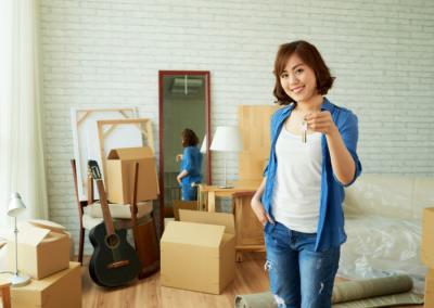 Kelebihan dan Kekurangan Sewa Apartemen untuk Investasi