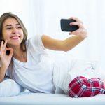 Trik Membuat Video Berkualitas Pakai Smartphone