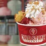 Takut Gemuk Karena Ice Cream? Ikuti Tips Berikut Makan Es Cream Tanpa Berat Badan Bertambah