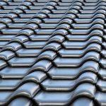Poin-poin Penanda Anda Harus Mengganti Atap Rumah