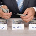 Tips Perencanaan Keuangan Sederhana