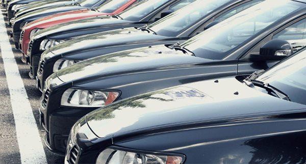 4 Tips Membeli Mobil untuk Investasi Bisnis Sewa Mobil