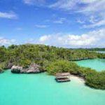 Tips Wisata Sumba Untuk Traveller