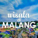 4 Kegiatan Pemacu Adrenaline Yang Bisa Kalian Lakukan Ketika Berlibur di Malang
